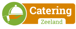 Catering in Zeeland